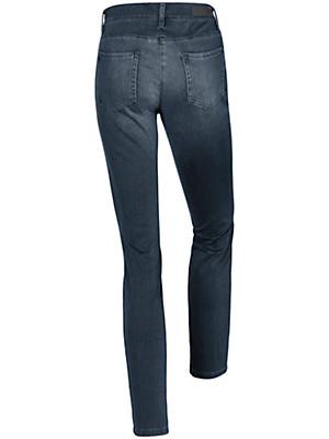 Brax Feel Good - 'Slim Fit'-jeans - model SHAKIRA YOGA