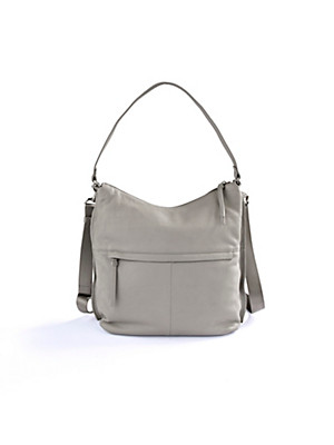 Bree - Le sac