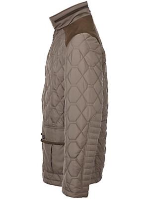 Bugatti - La veste matelassée Bugatti