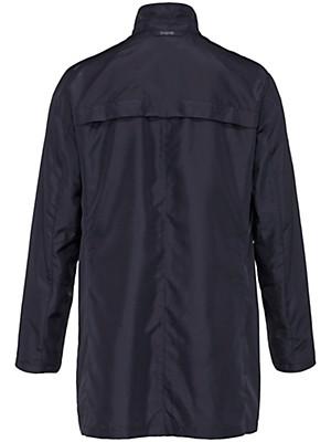Bugatti - Le manteau