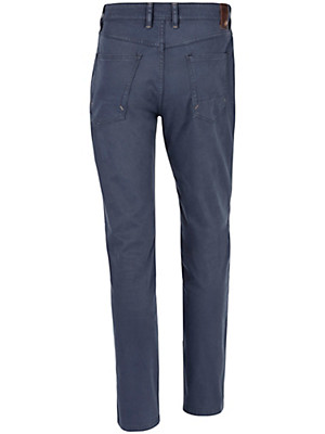 Bugatti - Le pantalon