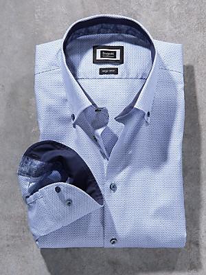 Bugatti - Overhemd