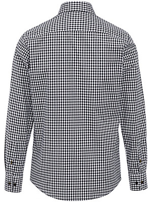CALAMAR - La chemise