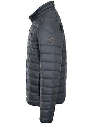 CALAMAR - La veste