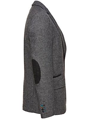 CALAMAR - Le blazer