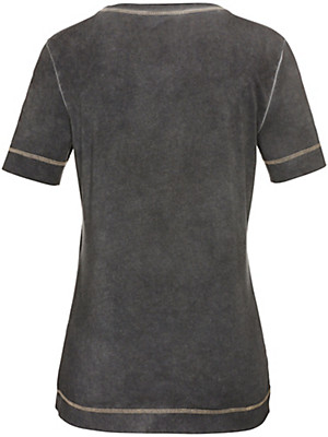 Canyon - T-shirt met korte mouwen