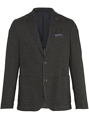 Carl Gross - Le blazer