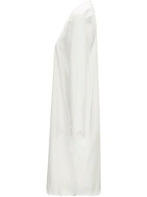 Charmor - La chemise de nuit en pur coton