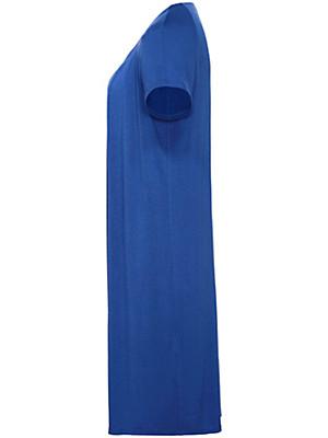 Charmor - La robe