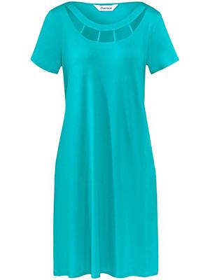 Charmor - La robe de loisirs