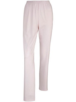 Charmor - Le pyjama en pur coton