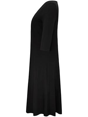 Doris Streich - La robe manches 3/4 en jersey