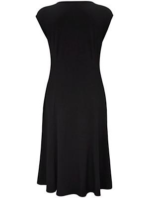 Doris Streich - La robe sans manches en jersey