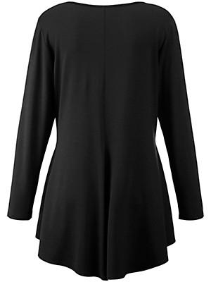 Doris Streich - Le T-shirt à manches longues