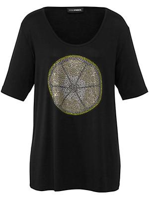 Doris Streich - Shirt met ronde hals
