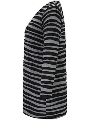 Doris Streich - Shirttuniek in extra lang model