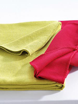 Dormisette - La couverture, env. 150x210cm