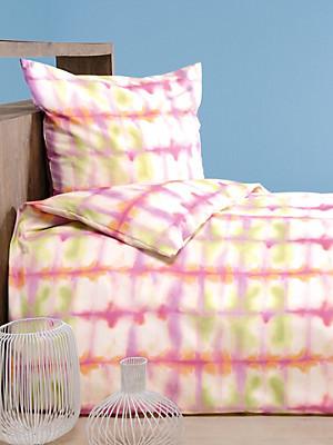 Dormisette - La parure de lit 2 pièces, 155x220cm