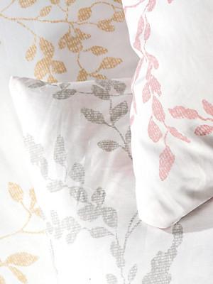 Dormisette - La parure de lit 2 pièces