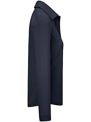 Efixelle - Le chemisier en pur coton