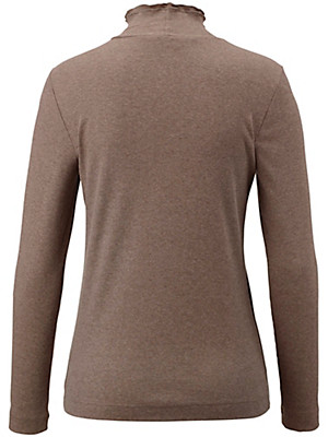 Efixelle - Le T-shirt