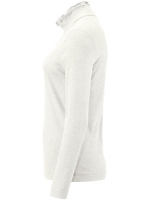 Efixelle - Ribshirt