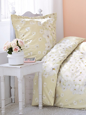 Elegante - La parure de lit, 155x200cm