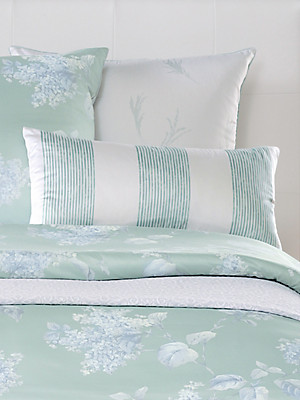 Elegante - La parure de lit