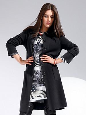 Emilia Lay - La blouse