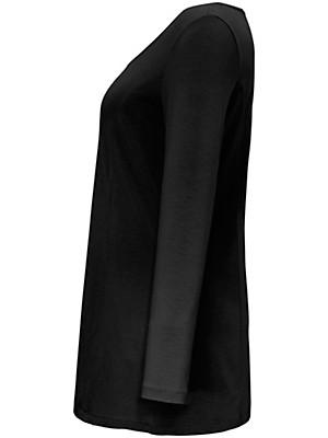 Emilia Lay - Le long T-shirt