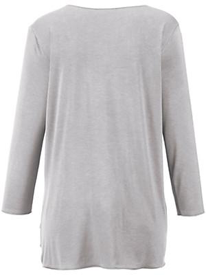 Emilia Lay - Le T-shirt à manches 3/4
