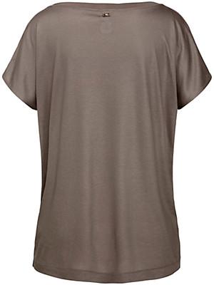 Escada Sport - Shirt