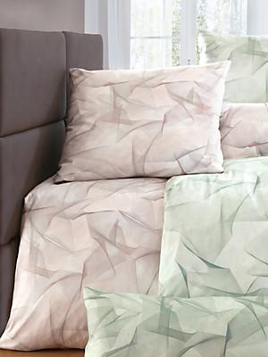 Estella - La taie d'oreiller, env. 40x80cm