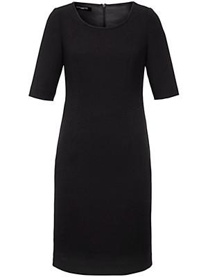 Fadenmeister Berlin - La robe en pure laine vierge