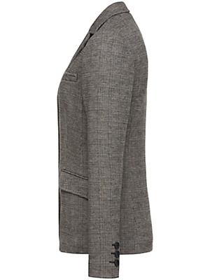 Fadenmeister Berlin - Le blazer en jersey
