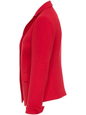 Fadenmeister Berlin - Le blazer en pure laine vierge