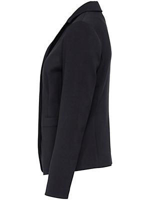 Fadenmeister Berlin - Le blazer