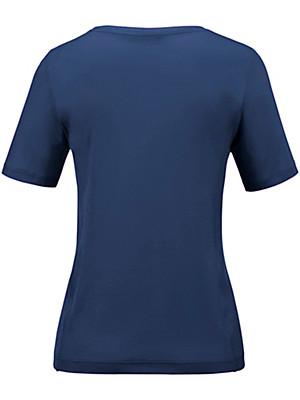 Fadenmeister Berlin - Le T-shirt