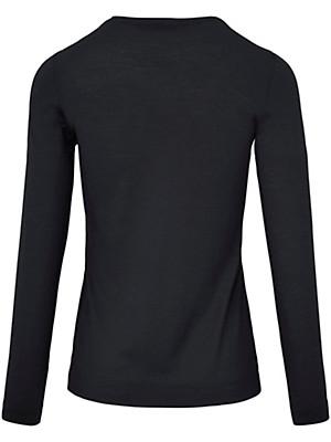 Fadenmeister Berlin - Shirt