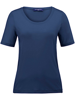 Fadenmeister Berlin - Shirt met ronde hals