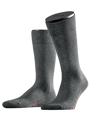 Falke - Les chaussettes