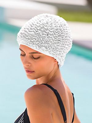 Fashy - Le bonnet de bain