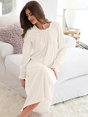 Féraud - La chemise de nuit
