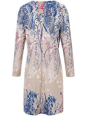 Féraud - La chemise de nuit Féraud