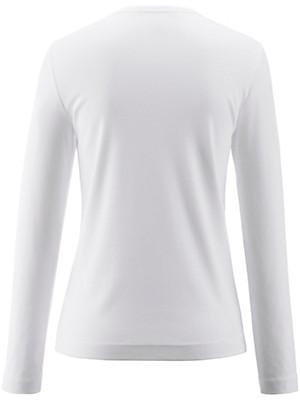 FLUFFY EARS - Le T-shirt