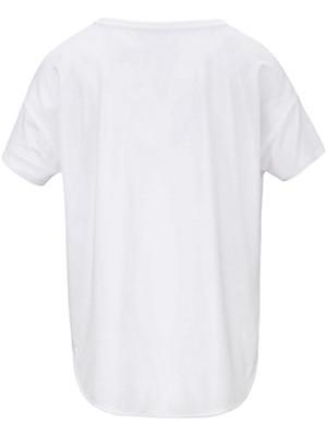 FLUFFY EARS - Shirt met ronde hals