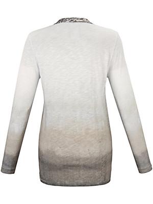 FRAPP - Le T-shirt