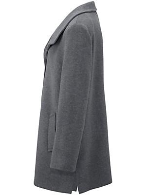 Fuchs & Schmitt - La veste longue