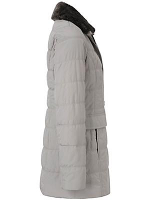 Fuchs & Schmitt - La veste matelassée en thermo polaire