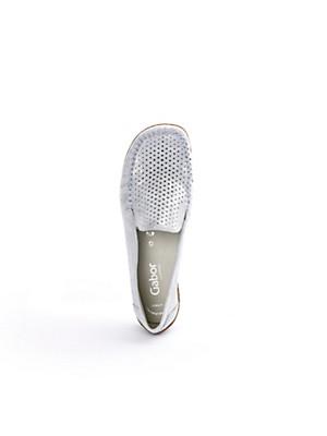 Gabor - Flexibele mocassins
